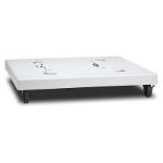 HP LaserJet P4010/P4510 Series Printer Stand
