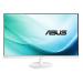 "ASUS VC279H-W 68.6 cm (27"") 1920 x 1080 pixels Full HD LED White"