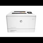 HP LaserJet Color Pro M452dn
