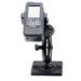 Intermec Vehicle Dock Black