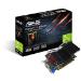 ASUS PCI-E N GT740-DCSL-2GD3