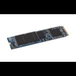 Kingston Technology SSDNow M.2 SATA 240GB Serial ATA III