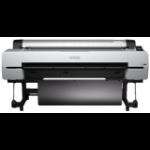 Epson SureColor P20000 large format printer
