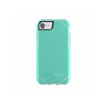 "Griffin Survivor Journey 4.7"" Cover Turquoise,White"
