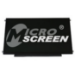 MicroScreen MSC30003 notebook accessory