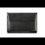 "Maroo MR-MS3306 31.2 cm (12.3"") Sleeve case Black, Blue"