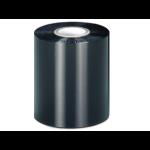 Armor AWR 470 153m Black thermal ribbon