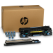 HP Kit de fusor/mantenimiento LaserJet de 220 V