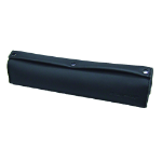 Fujitsu PA03688-0011 scanner accessory