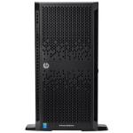 Hewlett Packard Enterprise ProLiant ML350 Gen9 2.3GHz E5-2650V3 800W Tower (5U)