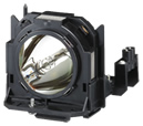 Panasonic ET-LAD60W projection lamp