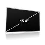 """CoreParts 15.4"""" LCD WXGA Display"""
