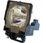 Pro-Gen CL-4433-PG projector lamp 200 W P-VIP