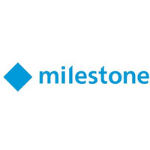 Milestone Srl Three years Care Premium