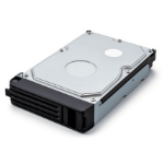 "Buffalo OP-HD3.0T/4K-3Y internal hard drive 3.5"" 3000 GB Serial ATA"