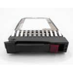 Origin Storage Origin Alt to HPE 300GB 6G SAS 10K 2.5 Internal HDD RECERT