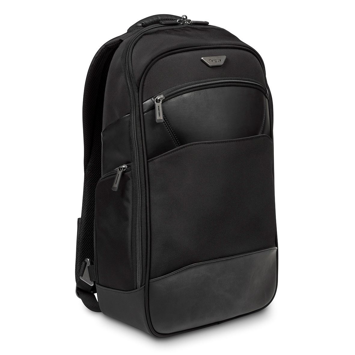 "Targus Mobile VIP 15.6"" Backpack Black TSB915EU"