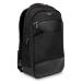 """Targus Mobile VIP 15.6"""" Backpack Black"""