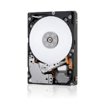 Infortrend H72A1HA232G-0030 2000GB Serial ATA II hard disk drive