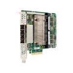 Hewlett Packard Enterprise SmartArray 726903-B21 RAID controller PCI Express x8 12 Gbit/s