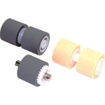 Canon EXCHANGE ROLLER KIT FOR THE DRG11XX SERIES