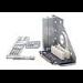 HP DL785 G5 I/O PCI-e and HTx Backplane Upgrade Kit