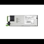 Fujitsu S26113-F575-L10 Indoor 450W Silver power adapter/inverter