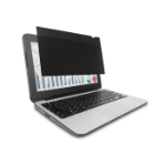"Kensington FP140W9 14"" Notebook Frameless display privacy filter"