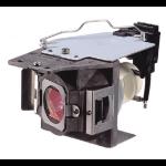 Benq 5J.J9H05.001 projector lamp