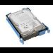 Origin Storage ENSED-D512MLC-F22 solid state drive