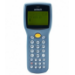 Unitech HT630 128 x 64pixels 243.81g Blue