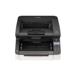 Canon imageFORMULA DR-G2090 600 x 600 DPI Sheet-fed scanner Black,White A3