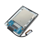 Lenovo 4XF0R41604 notebook spare part SSD tray