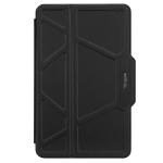 """Targus Pro-Tek 26.7 cm (10.5"""") Flip case Black"""