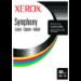 Xerox Symphony A3 80g/m  Mid Green