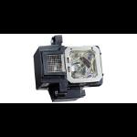 JVC PK-L2615UG 230W NSH projector lamp