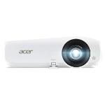 Acer Essential X1525i Beamer/Projektor 3500 ANSI Lumen DLP 1080p (1920x1080) Deckenprojektor Weiß