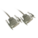Cisco StackWise, 1m InfiniBand cable