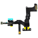 CoreParts MOBX-IP5S-INT-10A mobile phone spare part Black