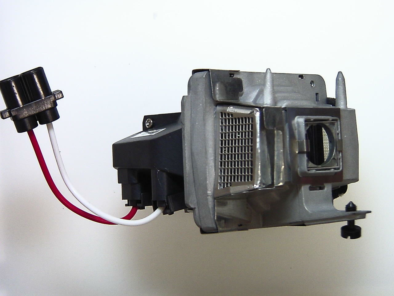 V7 Projector Lamp for selected projectors by ASK, INFOCUS