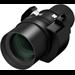 Epson ELPLL08 EB-G7200W, EB-G7400U, EB-G7900U, EB-G7905U, Epson EB-L1100U, Epson EB-L1200U, Epson EB-L1300U, Epson EB-L1405U projection lens