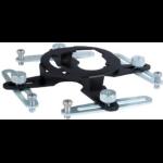 Unicol GAPU projector accessory