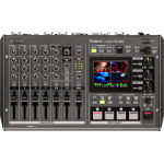 Roland VR-3EX video mixer