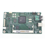HP CE794-60001 Multifunctional PCB unit
