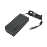 Lenovo 0A36236 power adapter/inverter Indoor 170 W Black