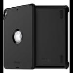 OtterBox Defender Series voor Apple iPad Air (3rd gen) & iPad Pro 10.5 (2017), zwart
