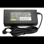Fujitsu 3pin AC Adapter 19V/65W Indoor 65W Black power adapter/inverter