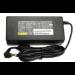 Fujitsu 3pin AC Adapter 19V/65W power adapter/inverter Indoor Black