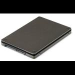 "Lenovo 400GB 2.5"" SAS Serial Attached SCSI"