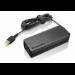 Lenovo 41N8480-RFB Indoor 90W Black power adapter/inverter